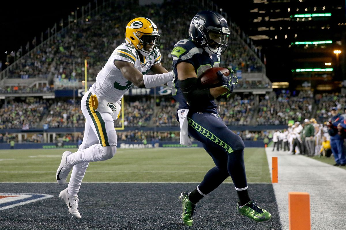 Seahawks packers betting line leftmost bitcoins