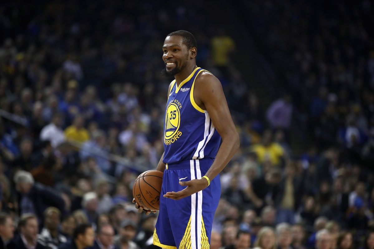 Photo by Ezra Shaw Getty Images. The Golden State Warriors are going  through their roughest patch ... f02ab12f8