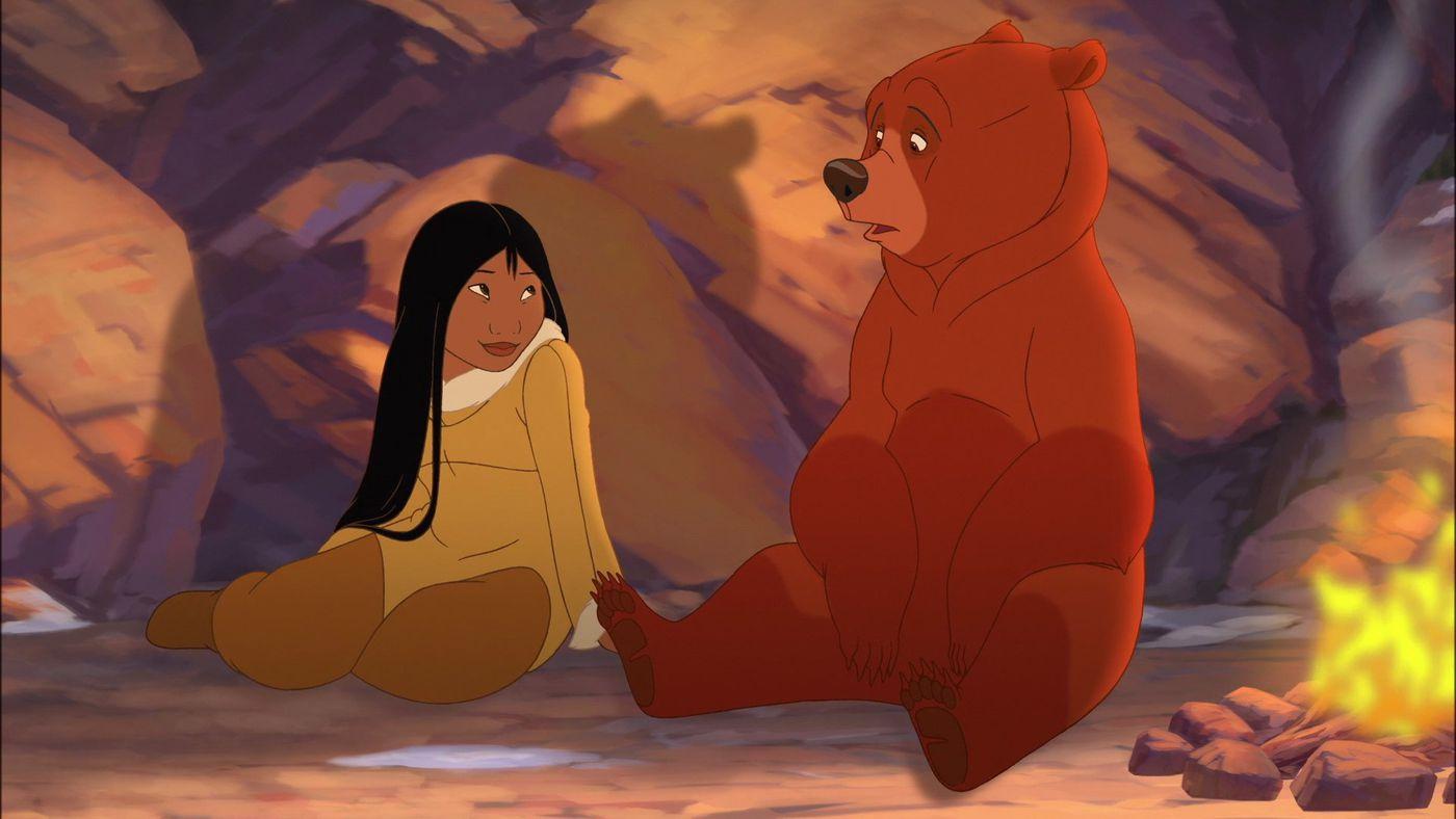 Every bizarre Disney direct-to-video sequel and prequel
