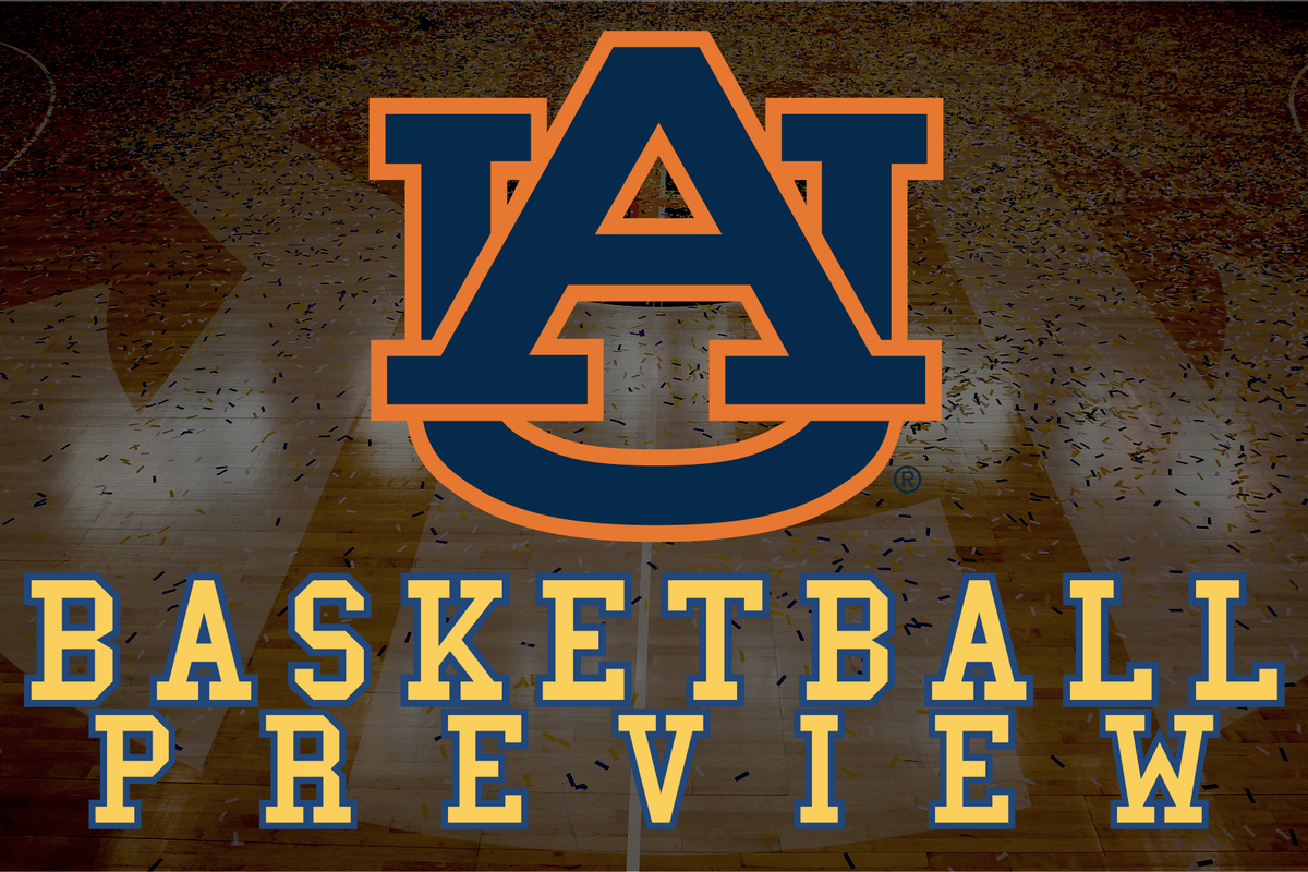 e0ddab9a4f3b Bruce Pearl might have one more season of rockiness while rebuilding Auburn