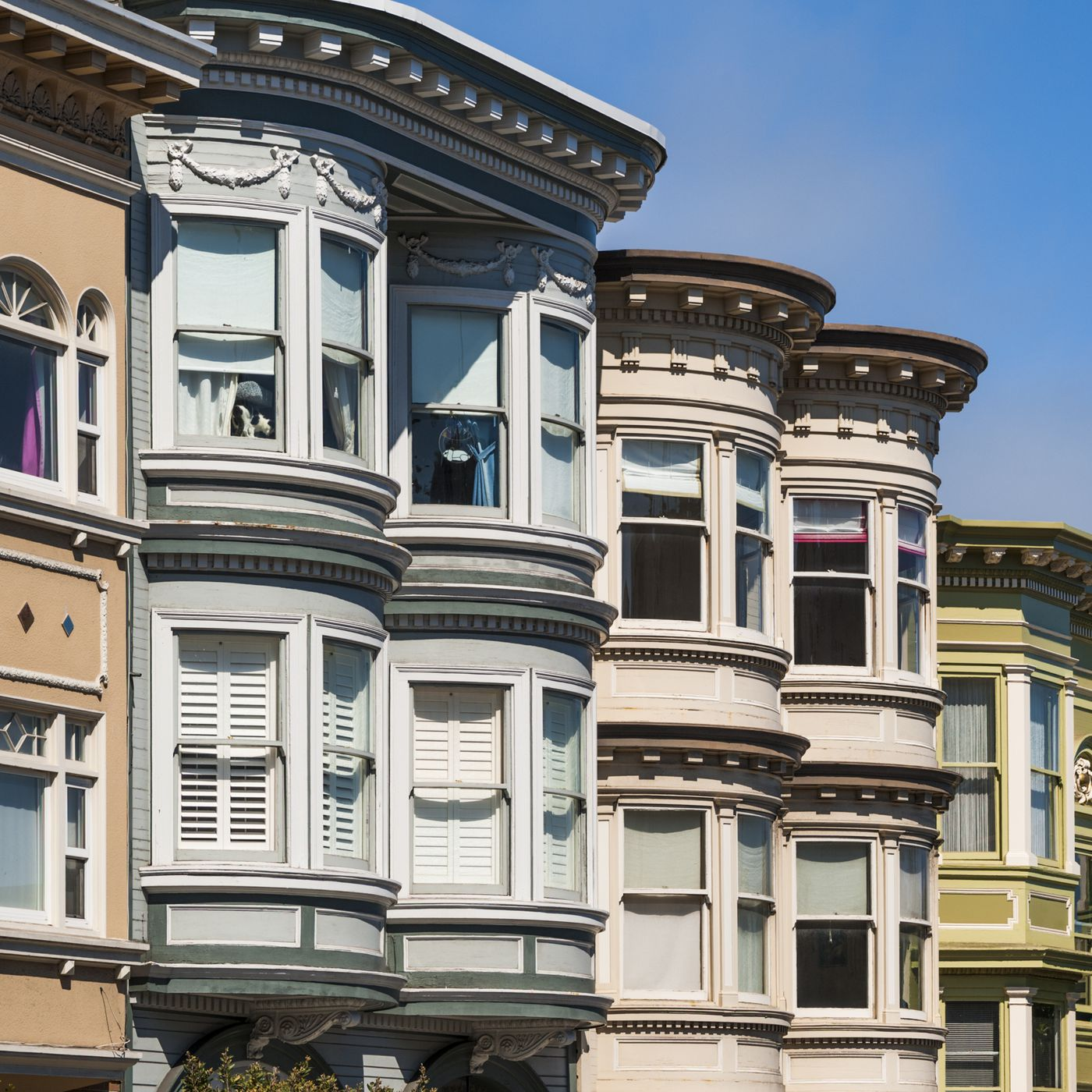 On The Hunt For An Apartment Try These Craigslist Alternatives Curbed Sf