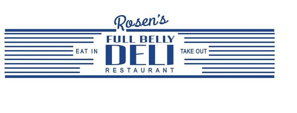 full belly deli