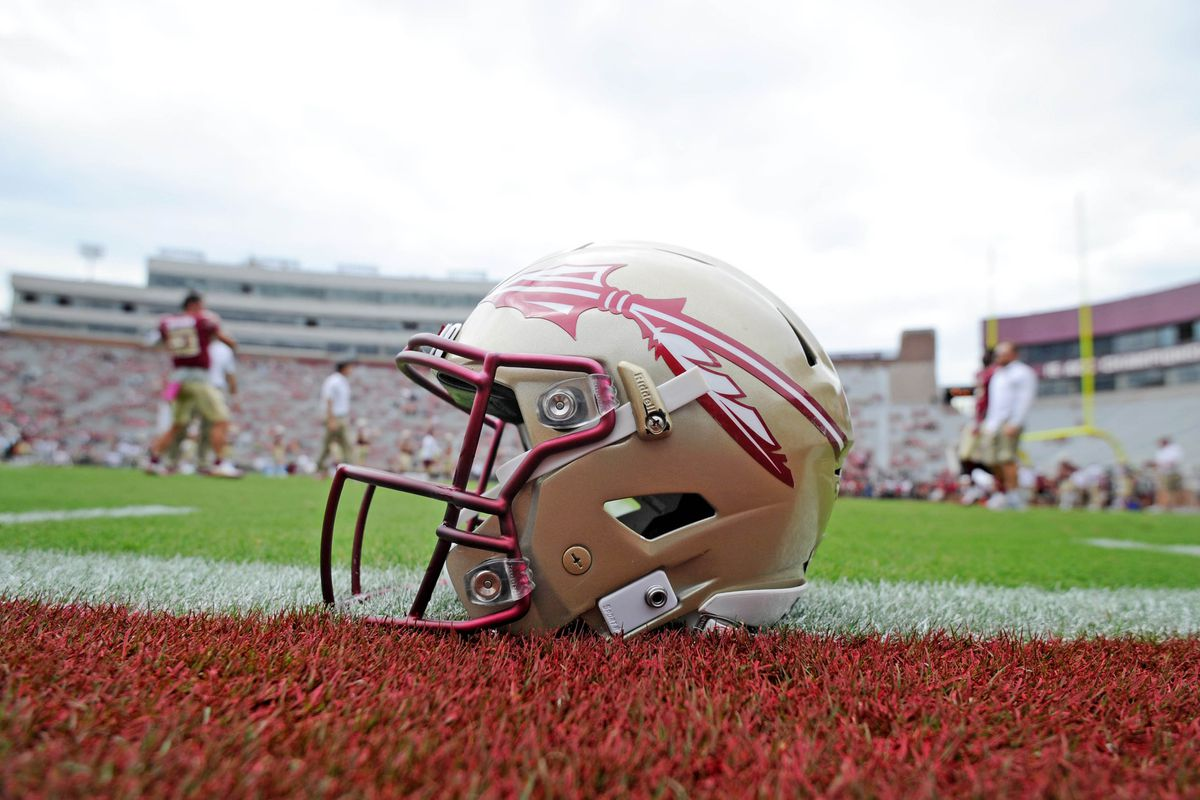 Fsu injury report vs duke four starters out tomahawk nation melina vastola usa today sports voltagebd Image collections
