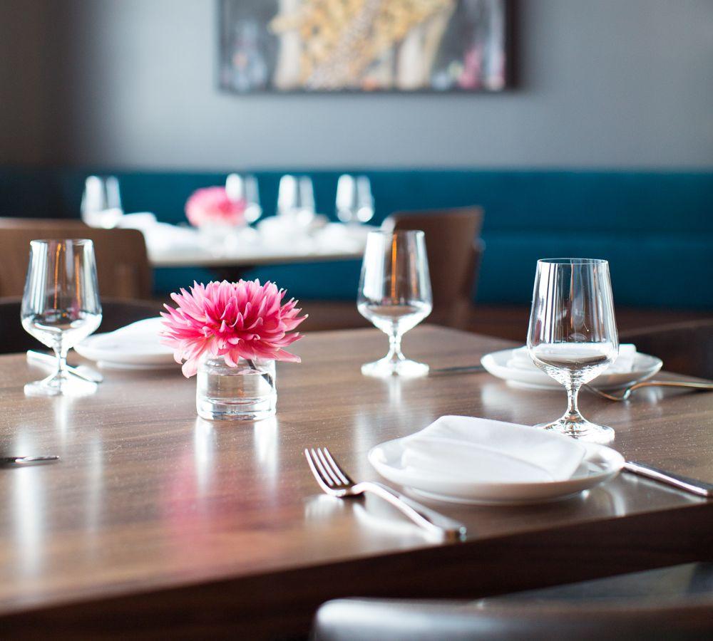 Minneapolis And St. Paul's Best Restaurants