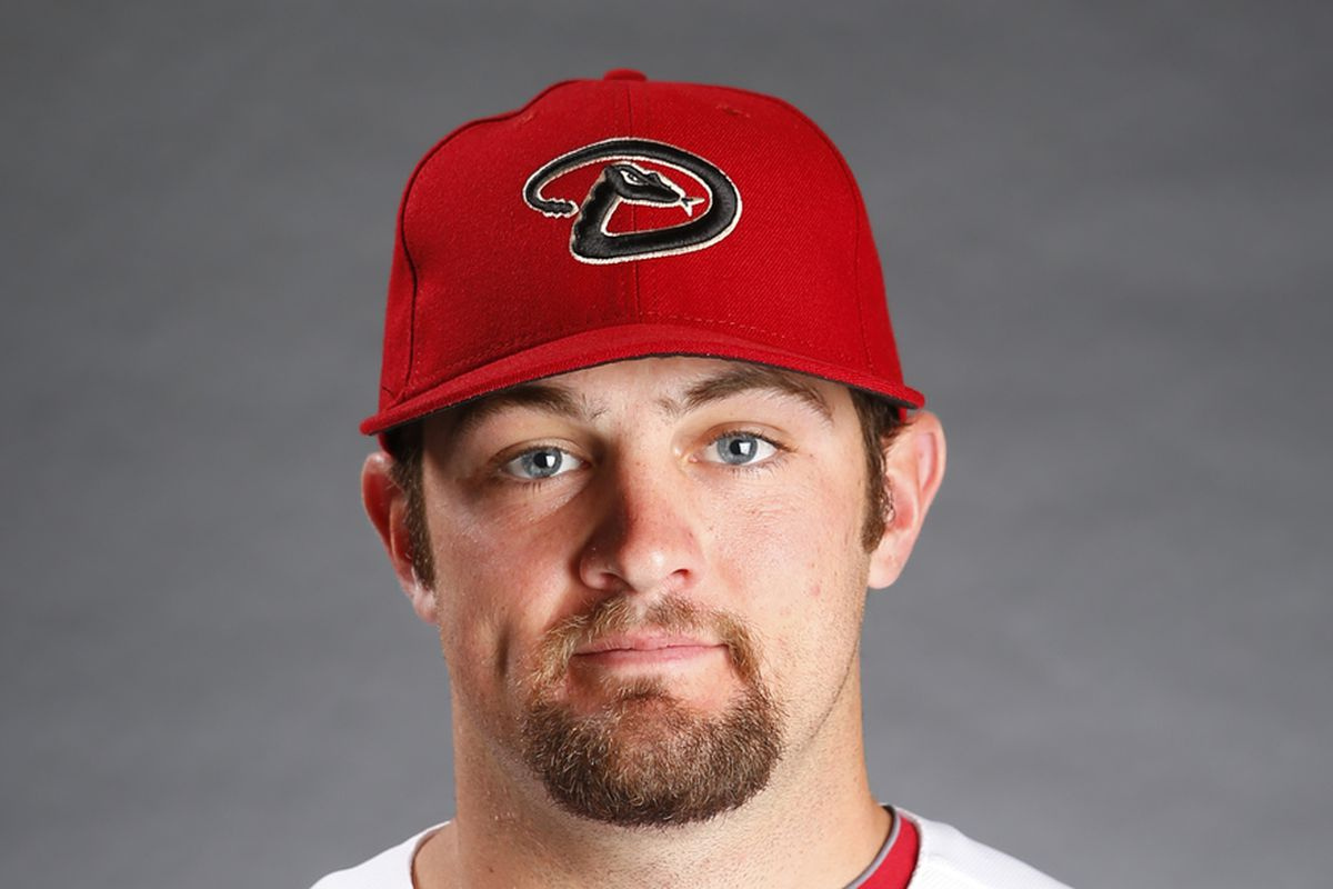 Brad Allen has come a long way in a year, from out of baseball to 9-inning 2 hitters in A ball.