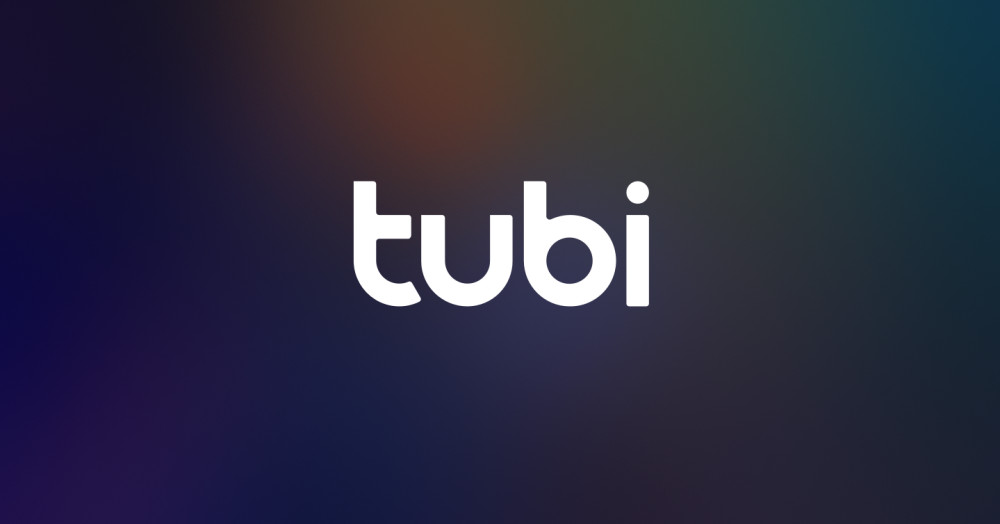 Free streaming platform Tubi reportedly getting into original programming - The Verge