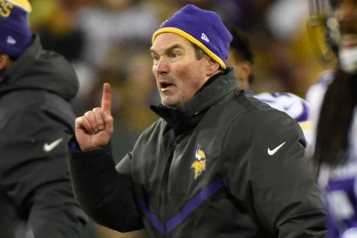 That's right, coach. You are #1.