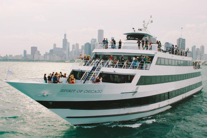 Spirit Cruise   Spirit Cruises website