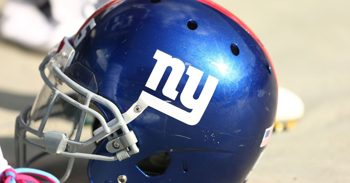 Giants news, 1/22: When might Giants, Landon Collins get serious