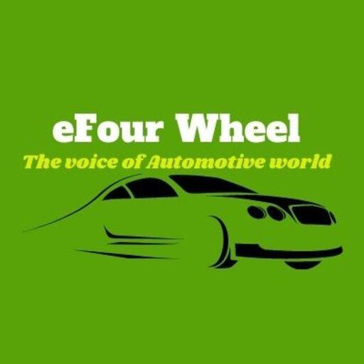 efourwheel07