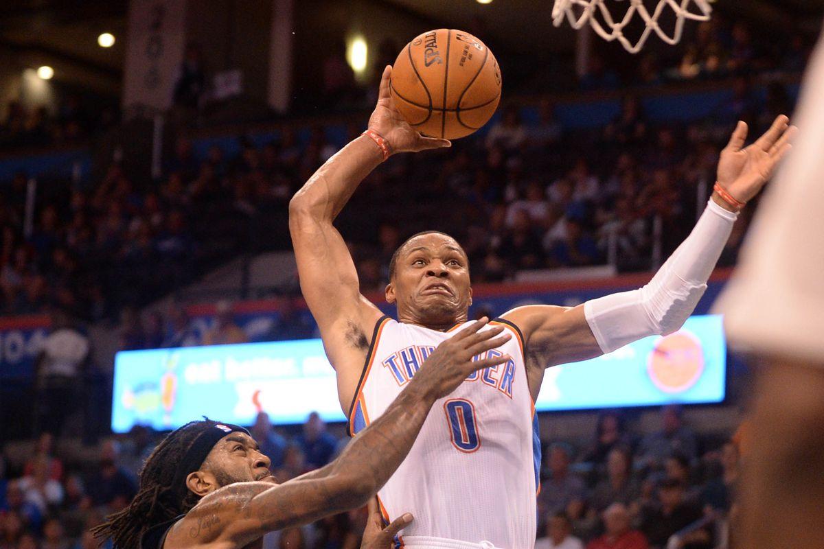NBA: Preseason-Minnesota Timberwolves at Oklahoma City Thunder