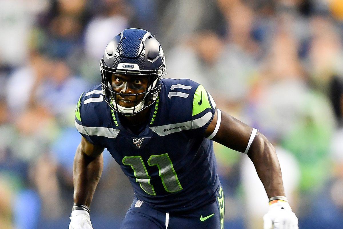 Rookie Report: How Seattle Seahawks rookies fared in preseason Week 2