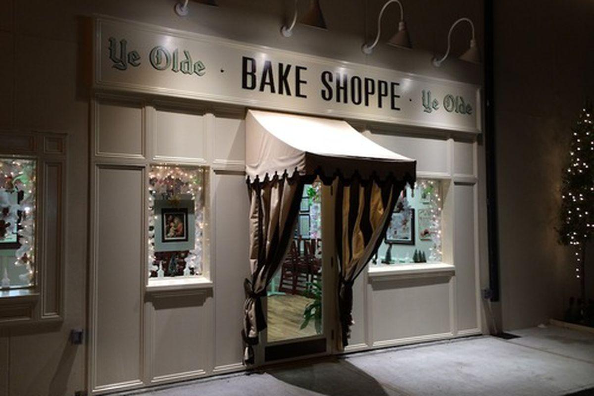 Reviews for Ye Olde Bake Shoppe, Legacy Kitchen - Eater New Orleans