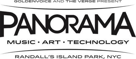 panorama-small-logo