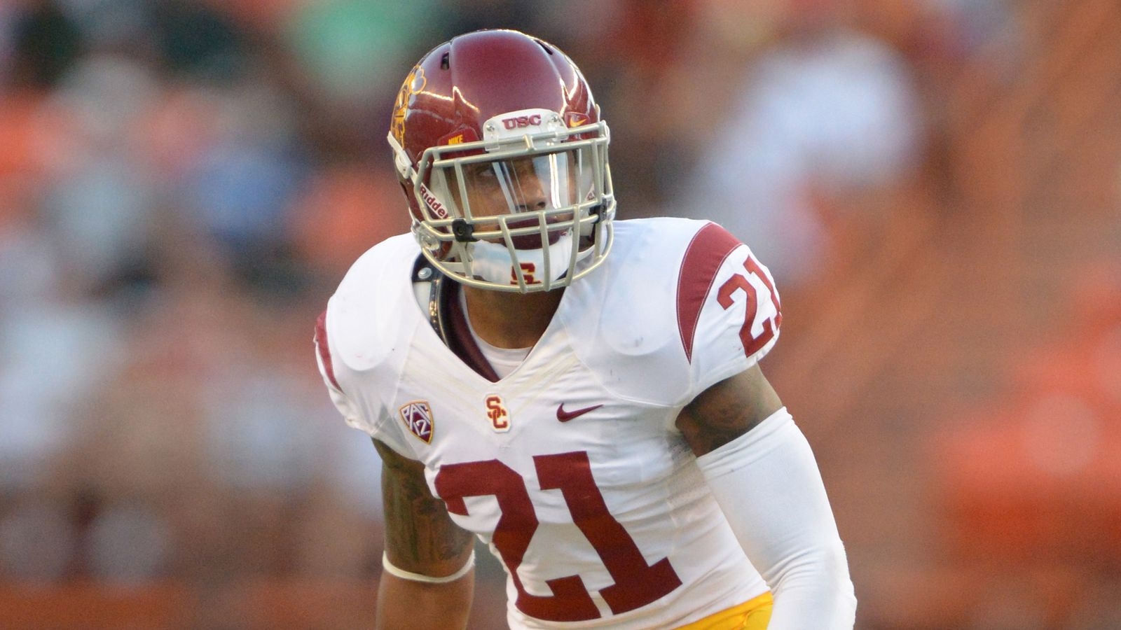 a70248f11 Building The Dallas Cowboys Roster: 2016 Safety Prospects - Blogging The  Boys
