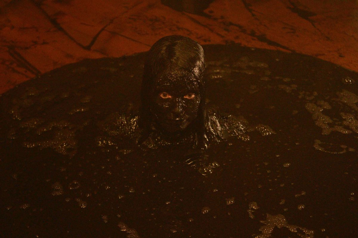 The Exorcist season 2 finale recap: This season was terrific