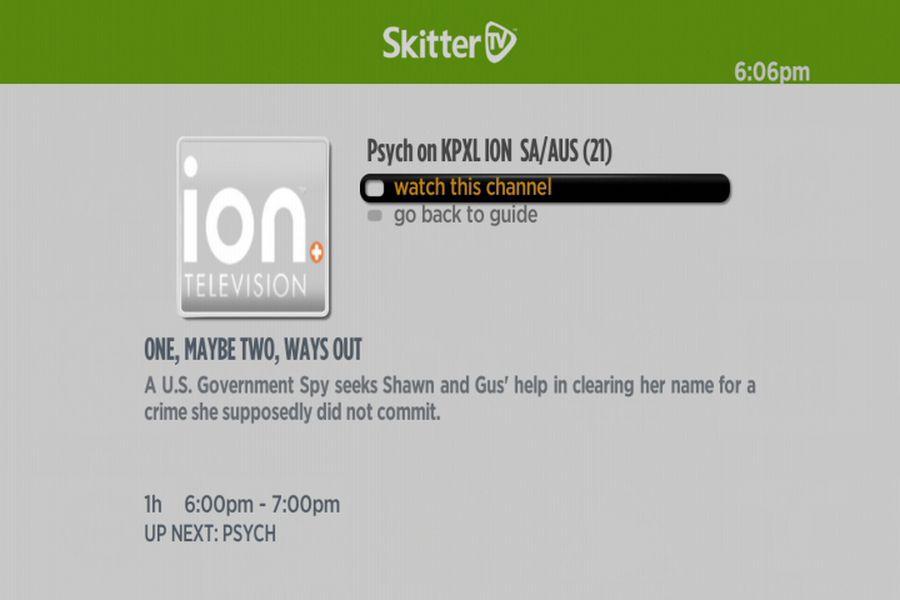 Thai Tunes Tv ด ท ว ออนไลน By Digital Insider Pany Limited Ios United States Searchman Information