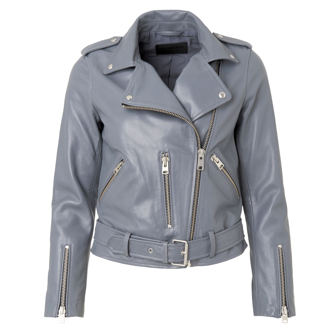 5818ae3b5 Where to Buy a Quality Leather Jacket - Racked