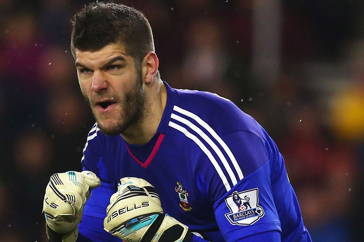 Will Chelsea finally end the big man's run of clean sheets?