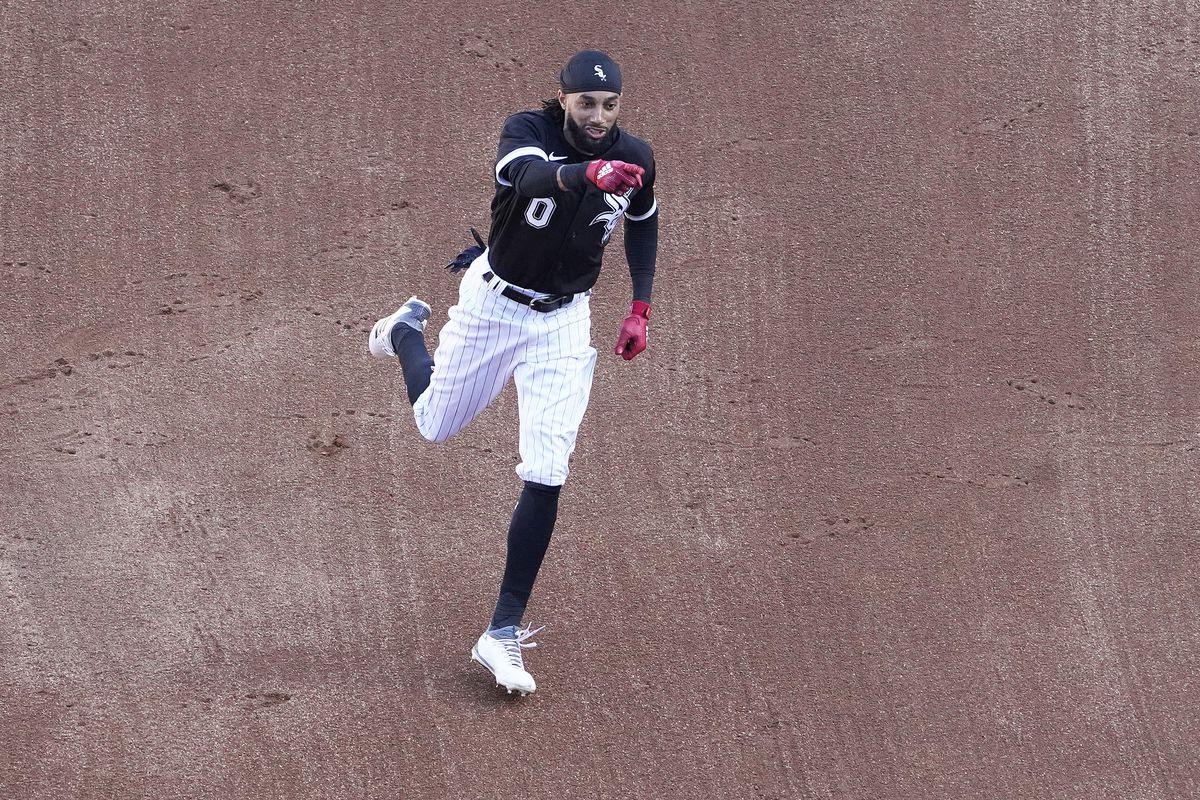 Baltimore Orioles v Chicago White Sox - Game Two