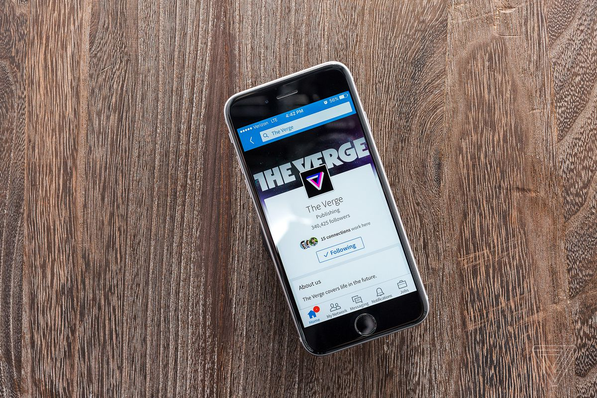 The Latest Social Media Site to Launch Native Video Platform