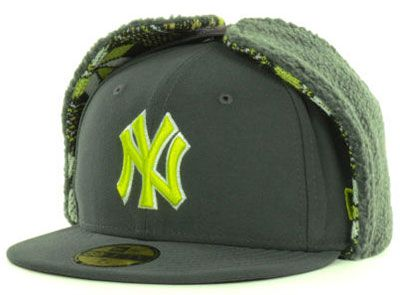 0ecafdfb4 40 bad New Era Yankees caps you can buy right now - Pinstripe Alley