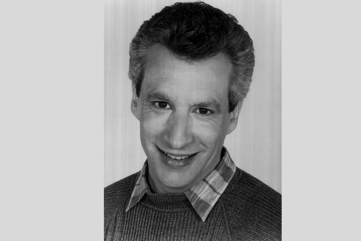 "Actor Charles Levin, of ""Seinfeld"" and ""Alice,"" believed to be dead after remains found"