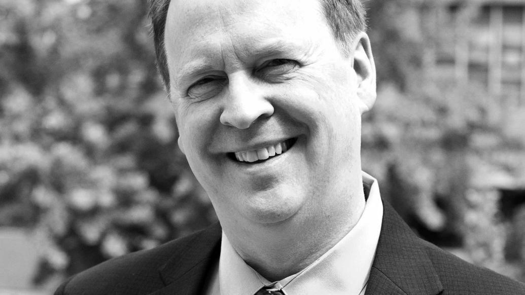 Steven Davis: Study found 32% to 42% of coronavirus-induced layoffs will be permanent.
