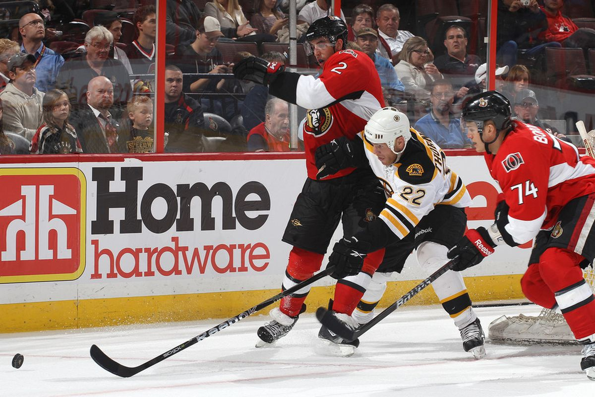 Jared Cowen is a DevCamp grad, and Mark Borowiecki will set the tone for younger guys this week.
