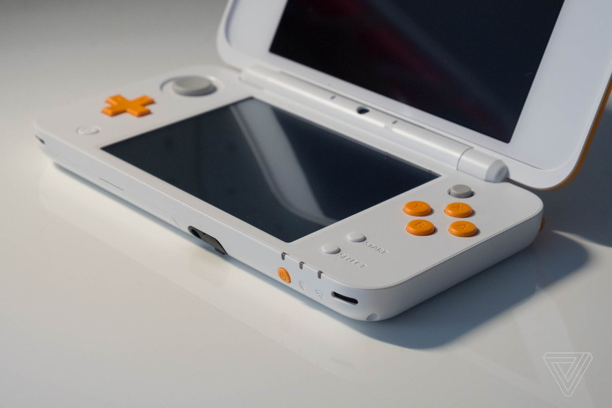 Nintendo's New Must-Have Toy Is Just Cardboard