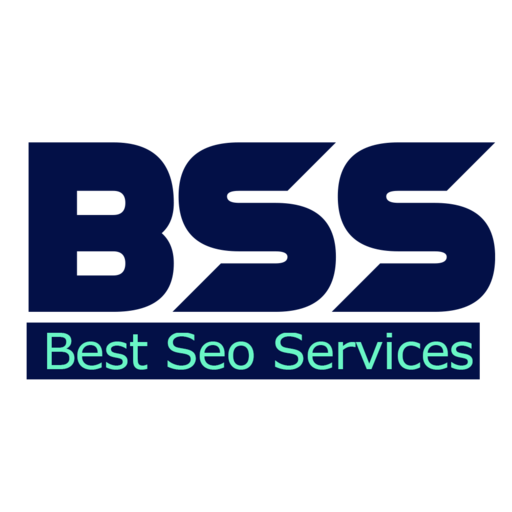 bestseoservices11