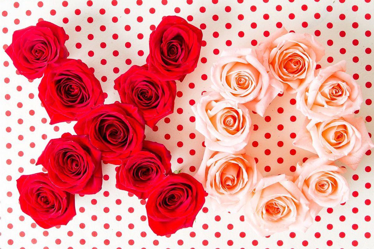 vday-bloomthat-roses_2015_2