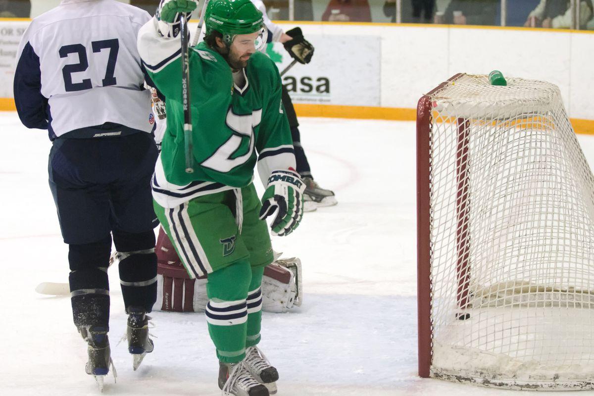 Photo by Joey Lounsbury (www.jlounsburyphoto.com)