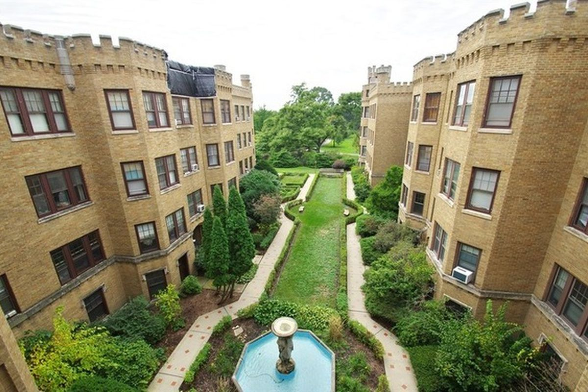 Here\'s what $99K buys in West Ridge - Curbed Chicago