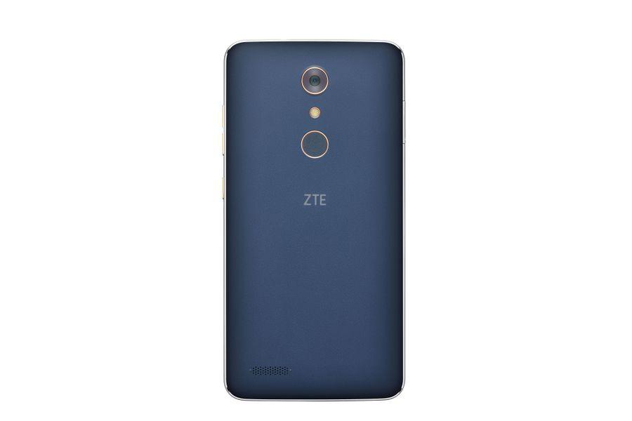 have zte zmax pro voice command Game provides