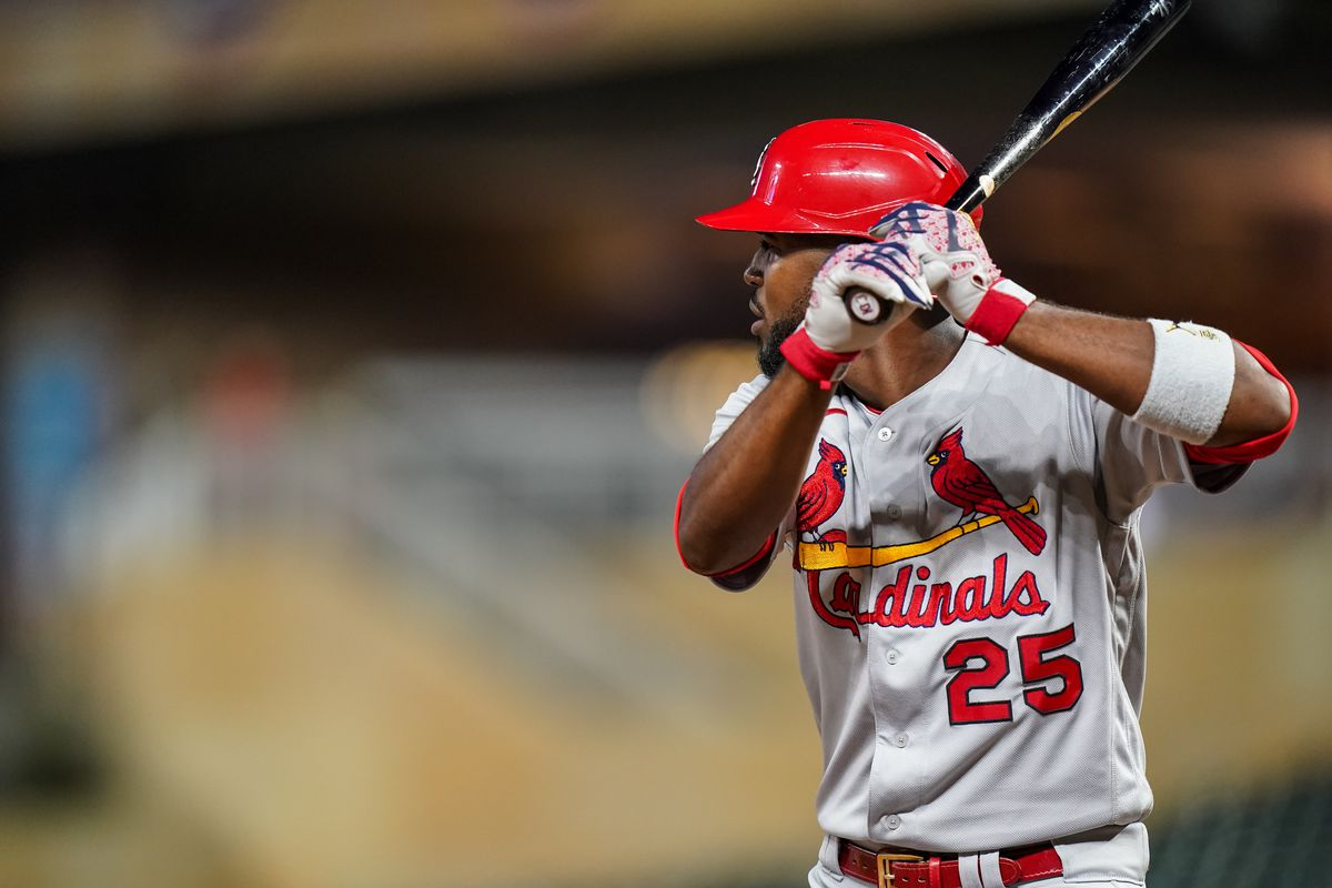 St. Louis Cardinals v Minnesota Twins