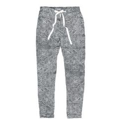 """<b>Eileen Sutton, Racked Social Media Editor</b>: """"I've been wearing a lot of <b>Aritzia</b> to the office this summer, especially these <a href=""""http://us.aritzia.com/marais-pant/51129.html?dwvar_51129_color=3538#start=91"""">Wilfred pants</a> ($95), which"""