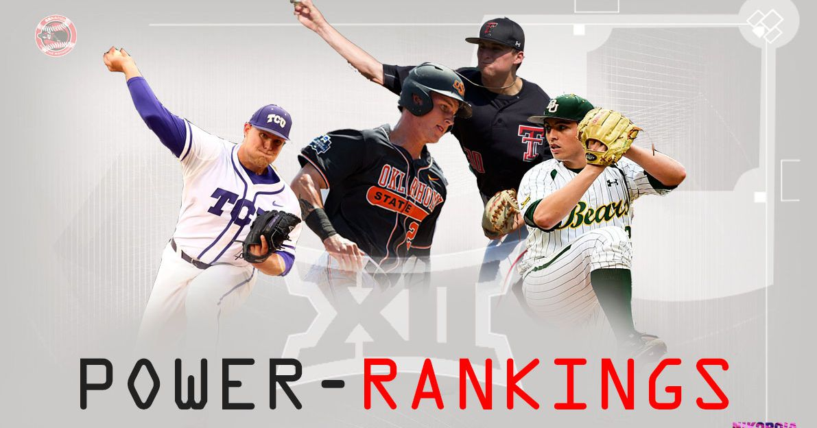 Baseball_power_rankings_2018