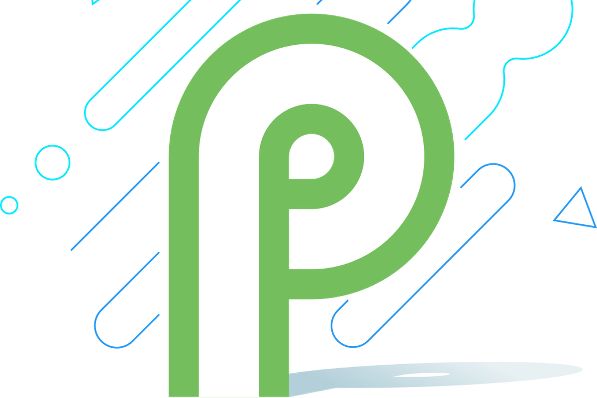 Android P Is Available For Developer Testing The Verge