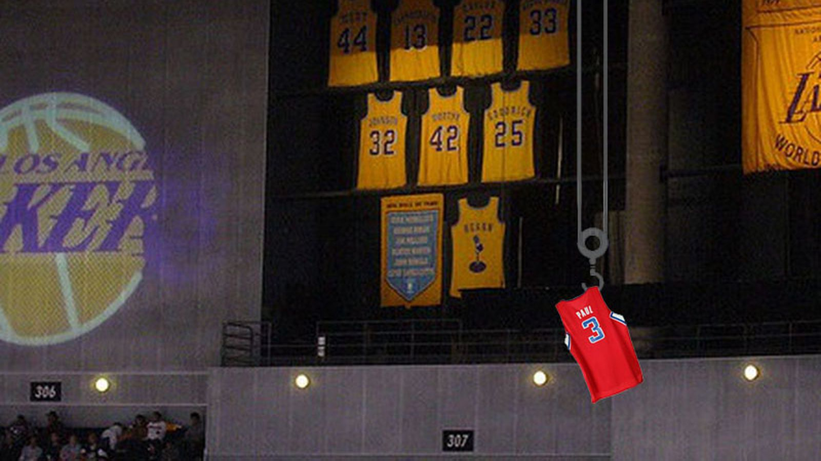 Cp3_retired_jersey.0