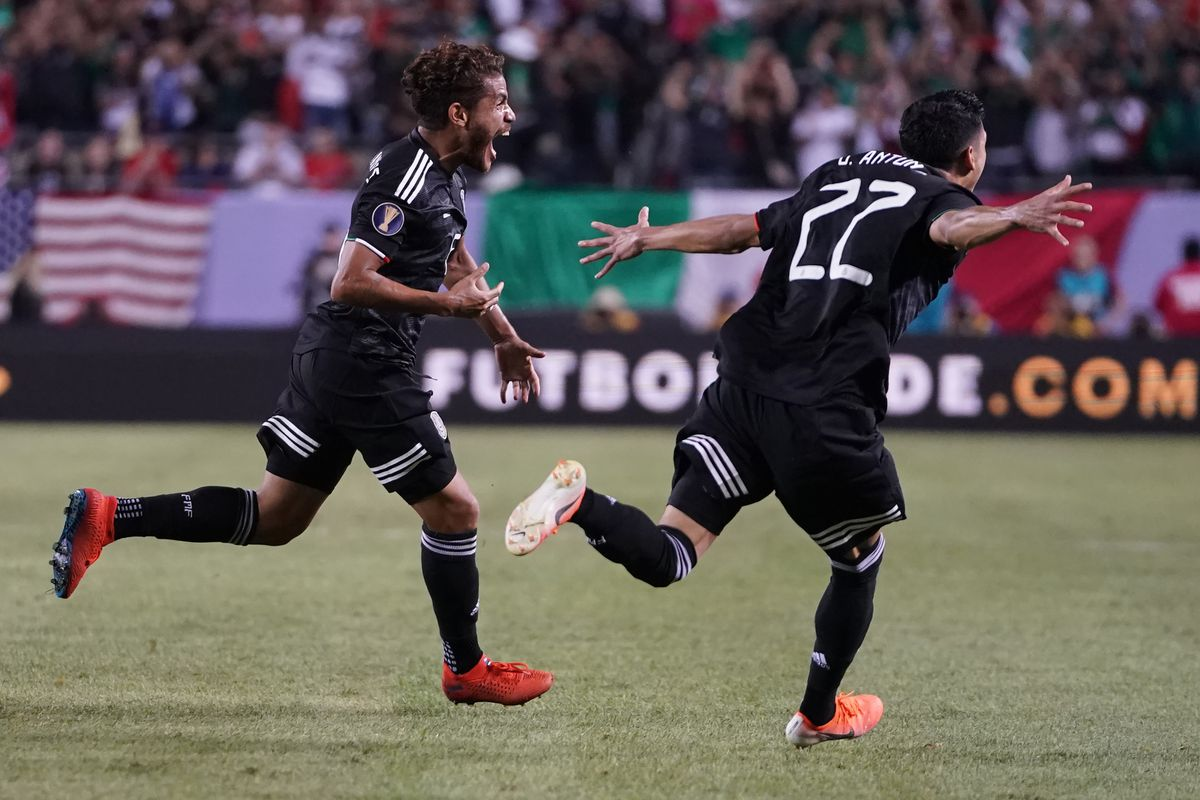 FBL-CONCACAF-GOLDCUP-USA-MEX