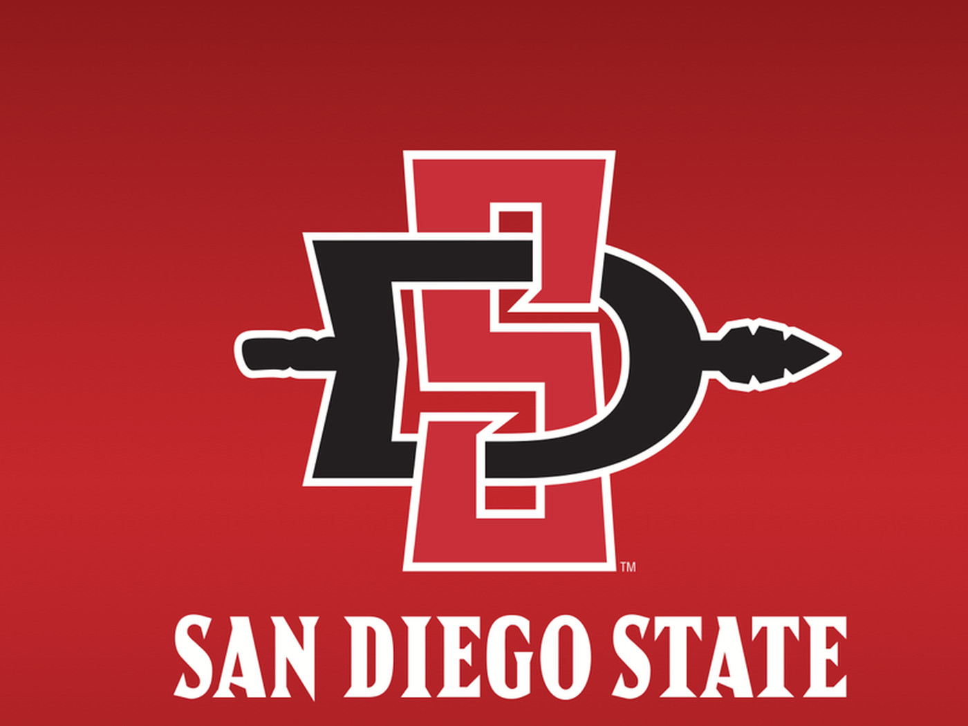 San Diego State new logo revealed - SBNation.com