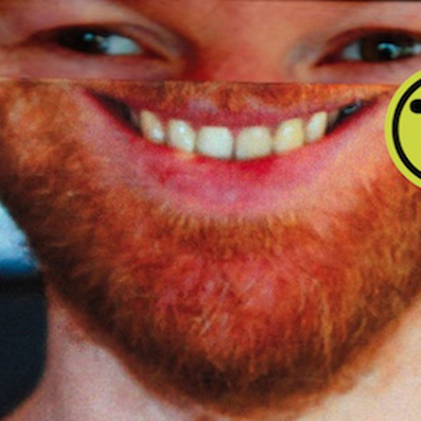 Aphex Twin returns with 'SYRO' on September 23rd - The Verge