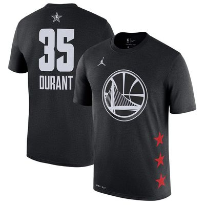 thumb  52  - The NBA All-Star Game 2019 Apparel Guide