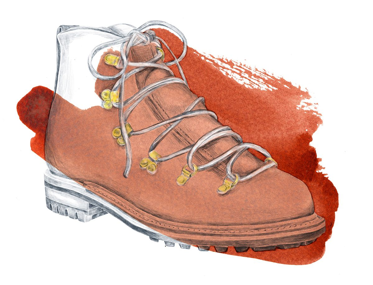 the dummies s guide to men s boots racked