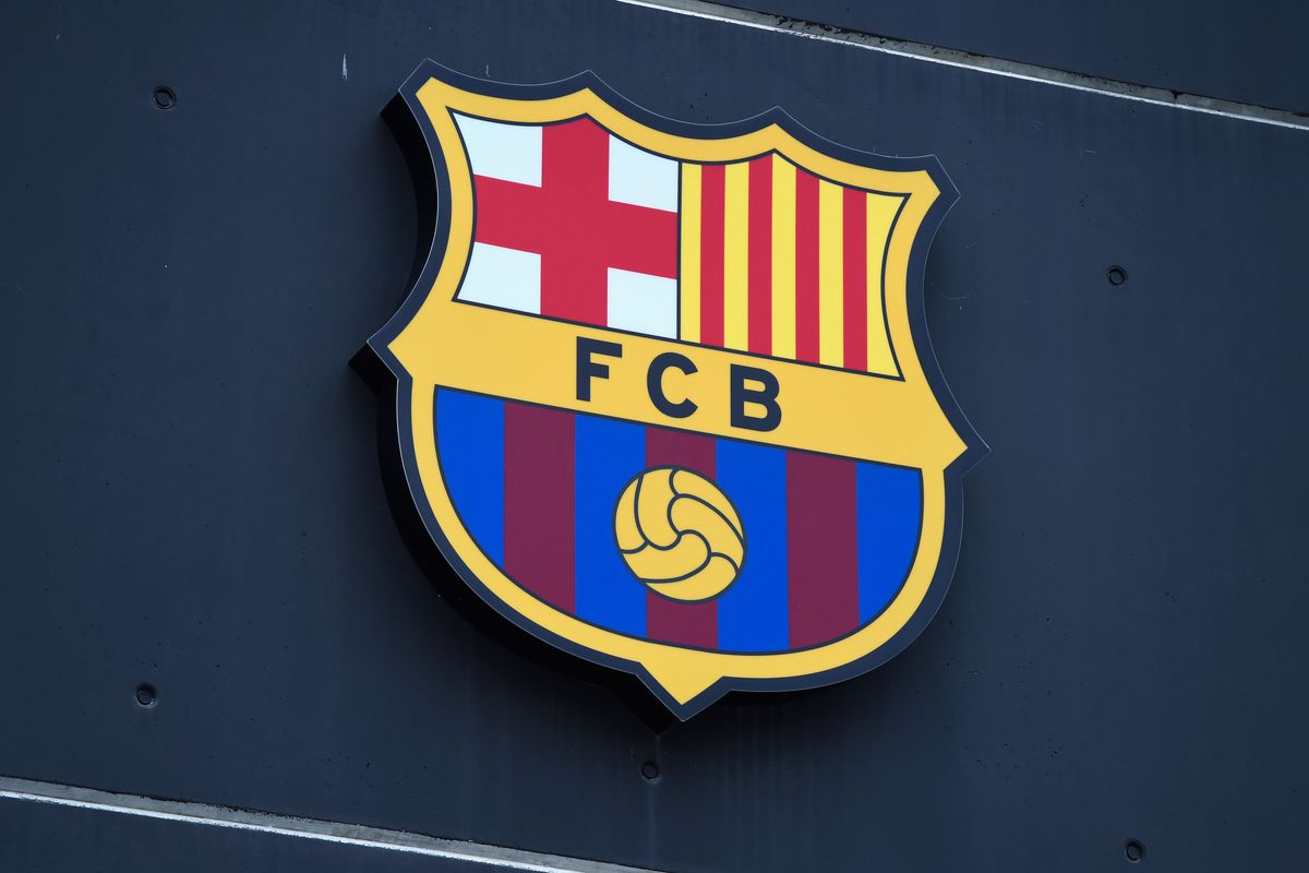 Report: FC Barcelona cools pursuit to launch NWSL team