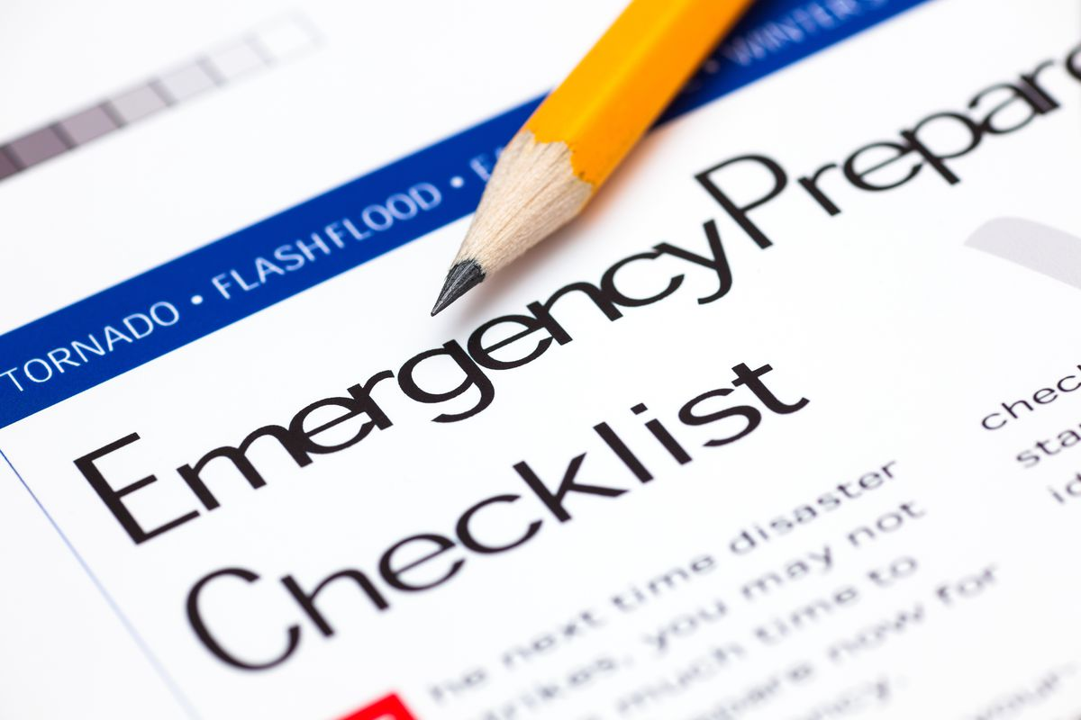 FILE - The Bountiful Neighborhood Emergency Preparedness Council and South Davis Metro Fire are offering eight-week Community Emergency Response Team classes.