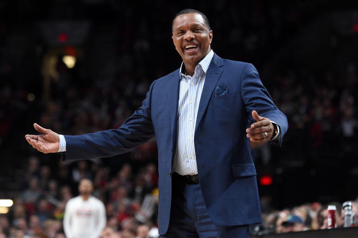 NBA: New Orleans Pelicans at Portland Trail Blazers