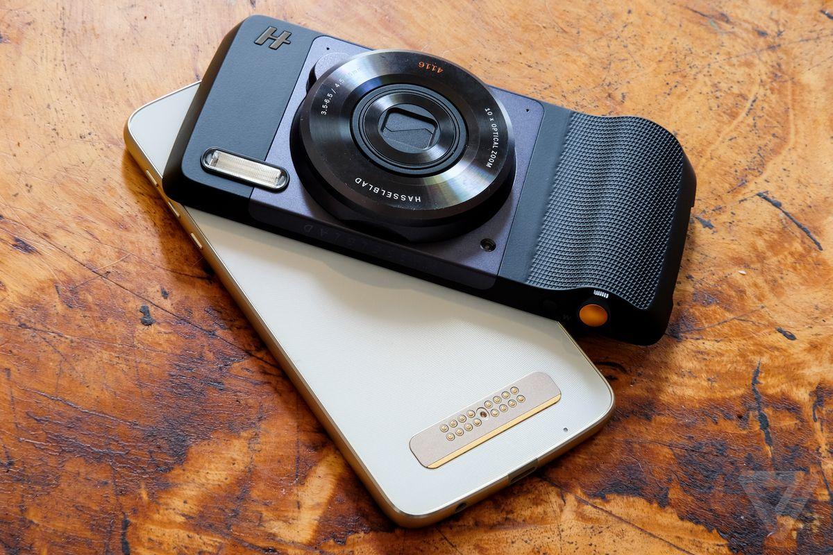 фотоаппарат с функцией телефона
