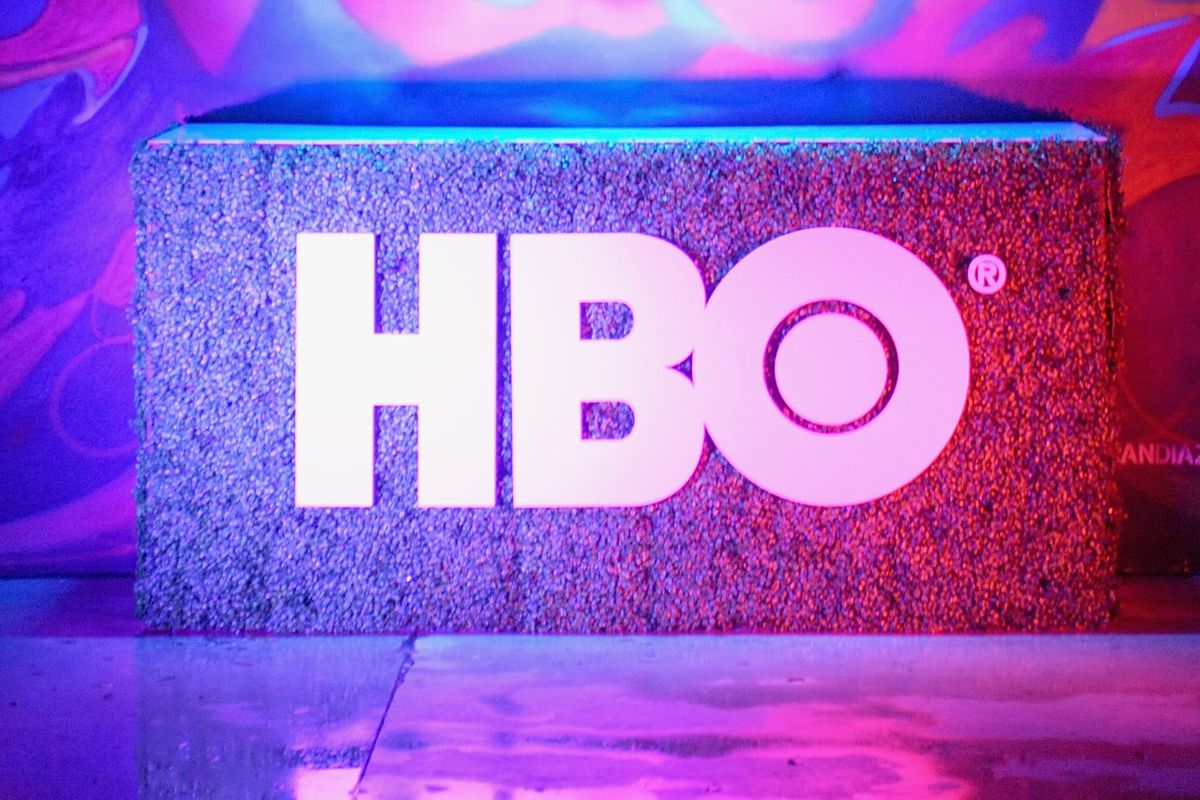 HBO X ABFF Ballers S2 Reception